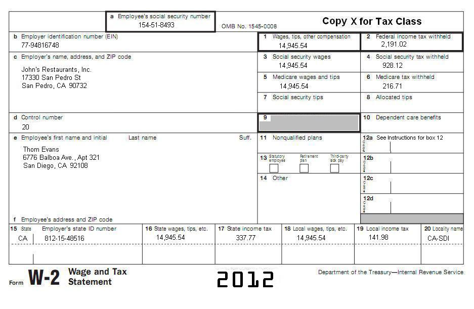 how to get income tax return form previous