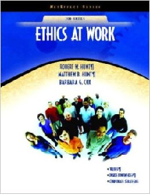 ethical standards and the conflict in schools A decision that a company's global ethical standards conflict with national law raises a range of options: obey the law be civilly disobedient (a very uncomfortable, often untenable, position for global companies dedicated to rule of law) try to change the law or stop doing business in that nation.