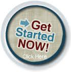 "button that reads ""Get Started Now! click here"""