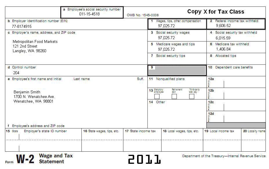 11 Tax Topic 3
