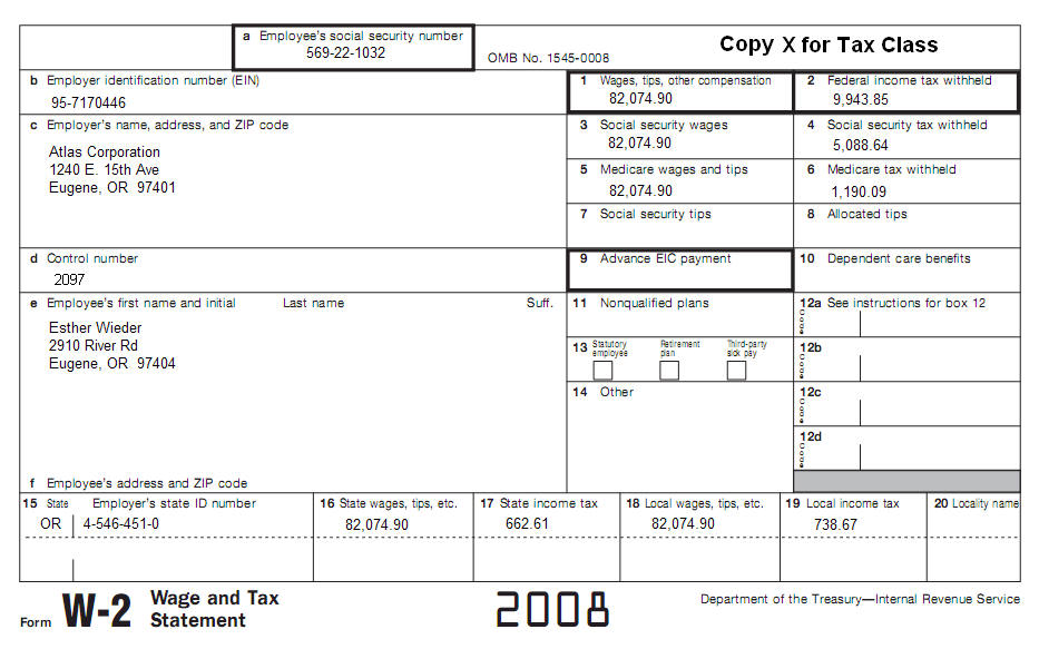 form 1040 no line 37  M17-Topic-17