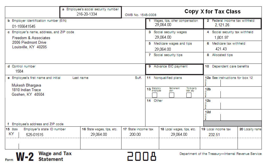 State Sales Tax State Sales Tax Exemption Form Ohio